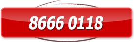8666 0118